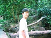 ong jing cheng