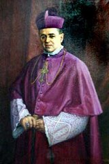 Francisco Blanco Nájera