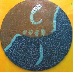 Colegio Pierrot - Logotipo