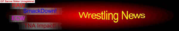 ©2007 wrestlingwwetna all rights reserved