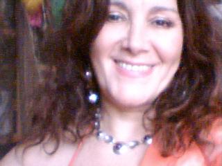 Verano, agosto 2006
