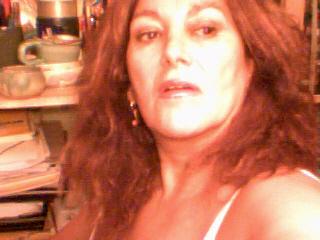 VERANO 2006 A POCO DE LA INYECCIÓN FATAL, DEL DÍA 9 DE AGOSTO EN MI DEPTO- TALLER EN ESTOCOLMO.