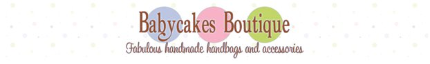 Babycakes Boutique
