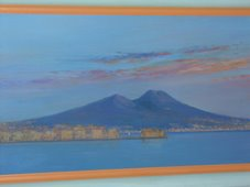 vesuvio