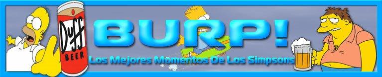 Video Simpsons