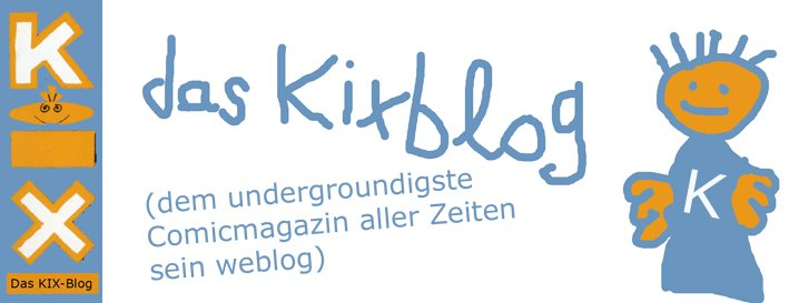 kixblog