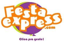 Festa Express