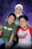 Keluarga Gembul
