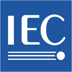 IEC - International Electrotechnical Commission