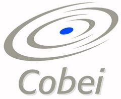COBEI - Comitê Brasileiro de Eletricidade, Eletrônica, Iluminação e Telecomunicações