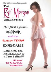 The Ryli Morgan Collection