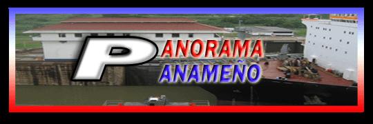 Panorama Panameno