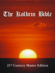 The Kolbrin Bible
