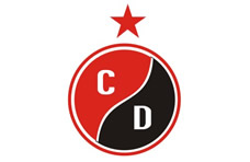 CUCUTA DEPORTIVO