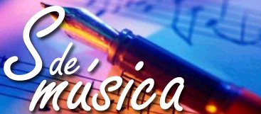 S de Música