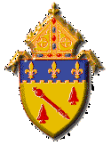 Diocese of Baton Rouge