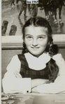 School foto 1965