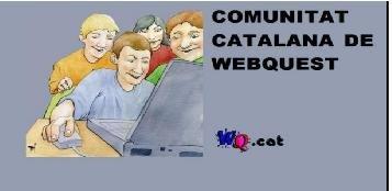 BLOC DE WEBQUESTCAT