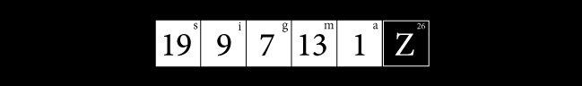 Sigma 26