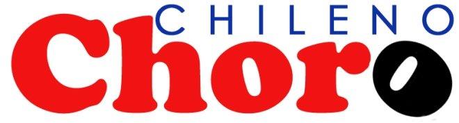 Chileno Choro