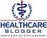 Medical Blogger