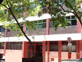Imagen de nuestra Escuela
