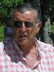 Rafael Gago