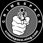 Crimespace