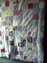 Quilt Update Photo