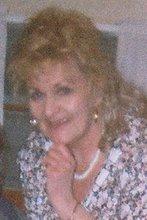 Sharon Scarrella Anderson