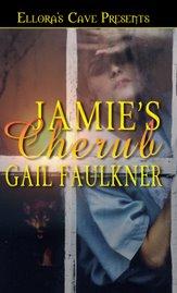 """Jamie""""s Cherub"""