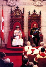 "<a name=""crown_in_parliament""></a> <b>- Crown-in-Parliament -</b>"
