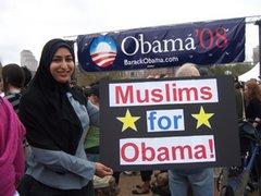 muslimsforobama.com