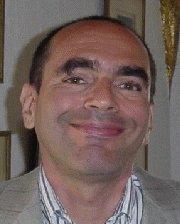 Brian Schwartz headshot
