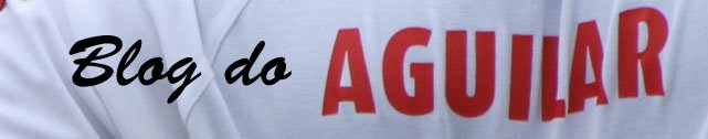 Antonio Aguilar Rugby Blog