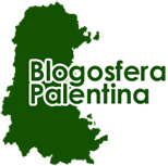 Blogosfera Palentina