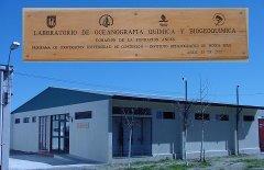 Convenio Fundación Andes