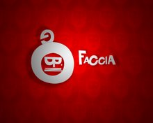 FACCIA BOING