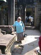 Angkorban 2004 január