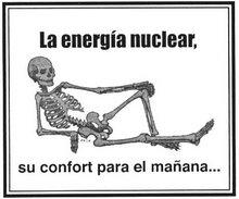 La Energía que nos mueve es: