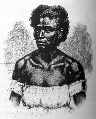 Imagens do século XIX (AGASSIZ, Luiz; AGASSIZ, Elizabeth Cary. Viagem ao Brasil; 1865-1866.