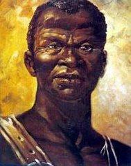 Libertador de escravos: 1655 - 1695