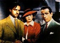 En Casablanca