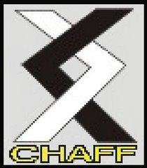 CHAFF Logo