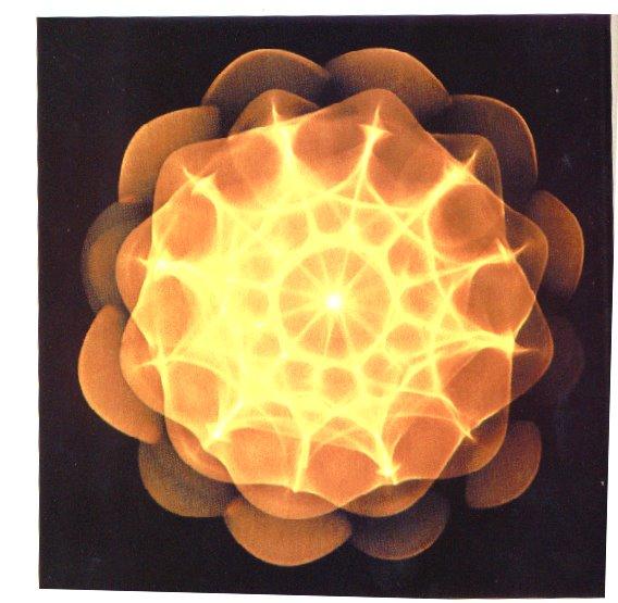 q la luz sea con nosotros y con ellos y ellas y aquellos y aquellas y todos, que todo sea luz