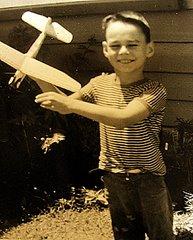 Ian 1962 5 yrs old