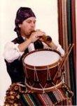 Musica y tradiciones