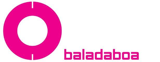 Projeto Baladaboa