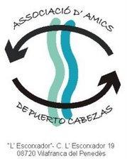 Associació d'amics de Puerto Cabezas