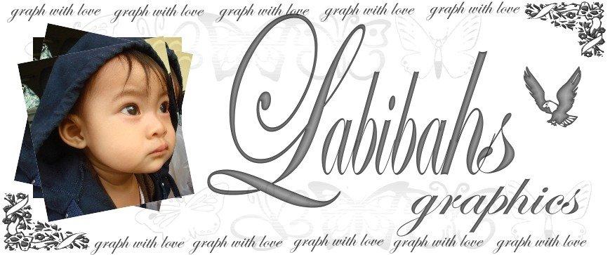 labibahs